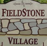 Fieldstone Village
