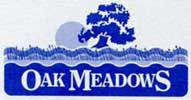 Oak Meadows