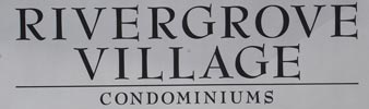 Rivergrove Village