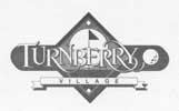 Turberry Village